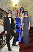 Clarion Music Society 8th Annual Masked Gala - Part 2 #4