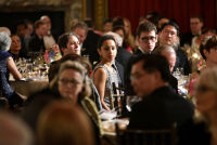 Clarion Music Society 8th Annual Masked Gala - Part 2 #5