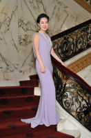 Clarion Music Society 8th Annual Masked Gala - Part 2 #7