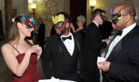 Clarion Music Society 8th Annual Masked Gala - Part 2 #9