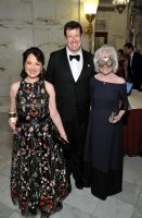 Clarion Music Society 8th Annual Masked Gala - Part 2 #13
