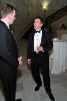 Clarion Music Society 8th Annual Masked Gala - Part 2 #20