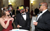 Clarion Music Society 8th Annual Masked Gala - Part 2 #25