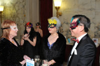 Clarion Music Society 8th Annual Masked Gala - Part 2 #32