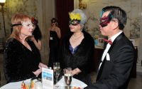 Clarion Music Society 8th Annual Masked Gala - Part 2 #33