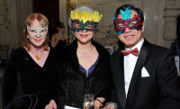 Clarion Music Society 8th Annual Masked Gala - Part 2 #34
