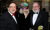 Clarion Music Society 8th Annual Masked Gala - Part 2 #35