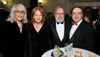 Clarion Music Society 8th Annual Masked Gala - Part 2 #39