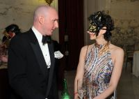 Clarion Music Society 8th Annual Masked Gala - Part 2 #40