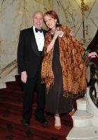 Clarion Music Society 8th Annual Masked Gala - Part 2 #41