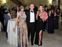 Clarion Music Society 8th Annual Masked Gala - Part 2 #43