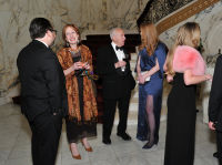 Clarion Music Society 8th Annual Masked Gala - Part 2 #44