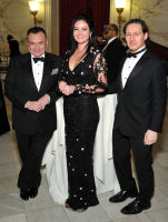 Clarion Music Society 8th Annual Masked Gala - Part 2 #45