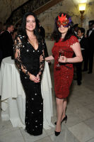 Clarion Music Society 8th Annual Masked Gala - Part 2 #47
