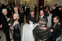 Clarion Music Society 8th Annual Masked Gala - Part 2 #49