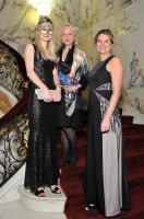 Clarion Music Society 8th Annual Masked Gala - Part 2 #50