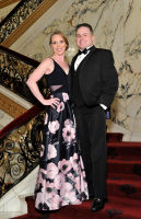 Clarion Music Society 8th Annual Masked Gala - Part 2 #52