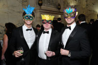 Clarion Music Society 8th Annual Masked Gala - Part 2 #57