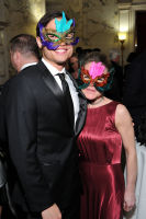 Clarion Music Society 8th Annual Masked Gala - Part 2 #60