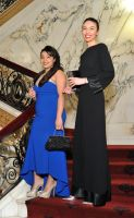 Clarion Music Society 8th Annual Masked Gala - Part 2 #63