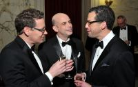 Clarion Music Society 8th Annual Masked Gala - Part 2 #70