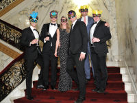 Clarion Music Society 8th Annual Masked Gala - Part 2 #71