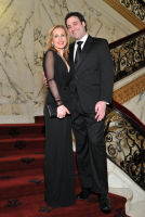 Clarion Music Society 8th Annual Masked Gala - Part 2 #83