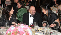 Clarion Music Society 8th Annual Masked Gala - Part 2 #93