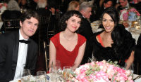 Clarion Music Society 8th Annual Masked Gala - Part 2 #105