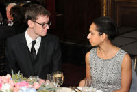 Clarion Music Society 8th Annual Masked Gala - Part 2 #109