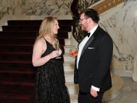 Clarion Music Society 8th Annual Masked Gala - Part 2 #148