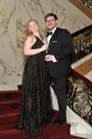 Clarion Music Society 8th Annual Masked Gala - Part 2 #149