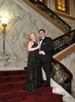 Clarion Music Society 8th Annual Masked Gala - Part 2 #150