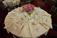 Clarion Music Society 8th Annual Masked Gala - Part 2 #156