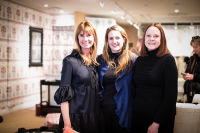 Quadrille Hosts Launch Breakfast for PREtty FABulous Rooms #12