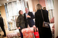 Quadrille Hosts Launch Breakfast for PREtty FABulous Rooms #16