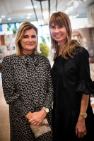 Quadrille Hosts Launch Breakfast for PREtty FABulous Rooms #23