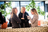 Quadrille Hosts Launch Breakfast for PREtty FABulous Rooms #24