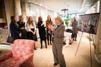 Quadrille Hosts Launch Breakfast for PREtty FABulous Rooms #28
