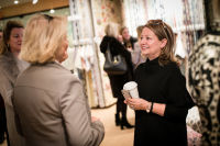 Quadrille Hosts Launch Breakfast for PREtty FABulous Rooms #44
