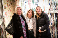 Quadrille Hosts Launch Breakfast for PREtty FABulous Rooms #45