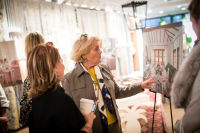 Quadrille Hosts Launch Breakfast for PREtty FABulous Rooms #47