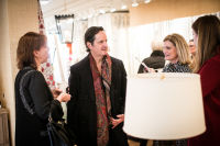 Quadrille Hosts Launch Breakfast for PREtty FABulous Rooms #58