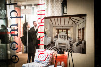Quadrille Hosts Launch Breakfast for PREtty FABulous Rooms #73