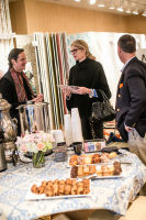 Quadrille Hosts Launch Breakfast for PREtty FABulous Rooms #84
