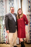 Quadrille Hosts Launch Breakfast for PREtty FABulous Rooms #101