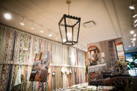 Quadrille Hosts Launch Breakfast for PREtty FABulous Rooms #104