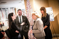 Quadrille Hosts Launch Breakfast for PREtty FABulous Rooms #113