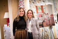 Quadrille Hosts Launch Breakfast for PREtty FABulous Rooms #115