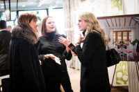 Quadrille Hosts Launch Breakfast for PREtty FABulous Rooms #118